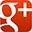 Google Plus 32px