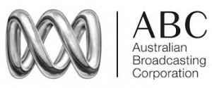 ABC Radio 300x125 Media & Speaking