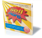 How to Sell For More Book