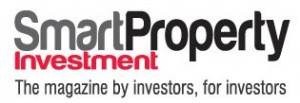 Smart Property Investment 300x103 Media & Speaking