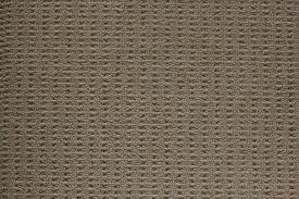 Dark Carpet