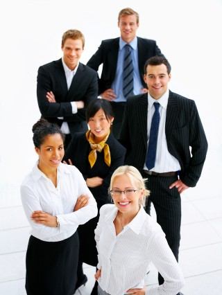 Property Managers Perth