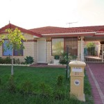 Investment Properties Managed by Investors Edge - Crawford Street Cannington