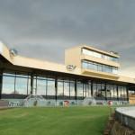 Investment Properties and Amenities - Cannington Greyhounds Raceway