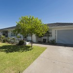Investment Properties Managed by Investors Edge - Hamilton St Cannington