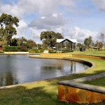 Investment Properties and Amenities - Makybe Drive, Baldivis