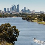 Investment Properties and Amenities - Swan River, Rivervale