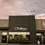 Investment Properties and Amenities - The Craftsman, Cannington