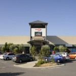 Investment Properties and Amenities - The Village Shopping Centre, Wittenoom Rd High Wycombe