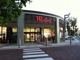 Investment Properties and Amenities - Westifeld Shopping Centre Cannington