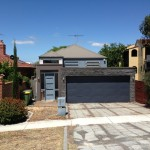 Investment Property - 27 Central Avenue, Maylands Managed by Investors Edge