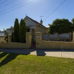 Investment Property Investors Edge - 36 Ninth Avenue, Maylands Managed by Investors Edge