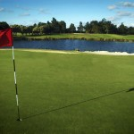 Investment Properties and Amenities - Burswood Park Public Golf Course