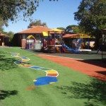 Investment Properties and Amenities - Education Support Centre, Mt Hawthorn