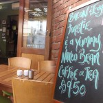 Investment Properties and Amenities - The Old Bakery in Maylands