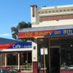 Investment Properties and Amenities - The Old Bakery, Maylands