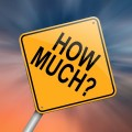 Auction vs. Asking Price