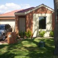Investment Properties in Cannington WA