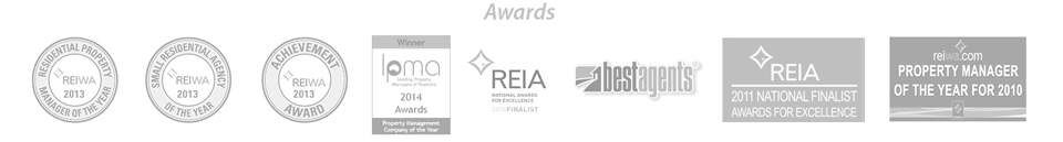 Investors Edge 2014 Property Management and Real Estate Awards
