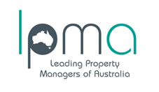 LPMA Leading Property Managers of Australia