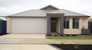 Selling Perth Property Fast- Maintenance Free