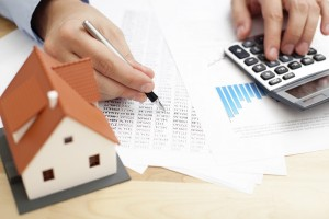 Perth Property Investment Planning