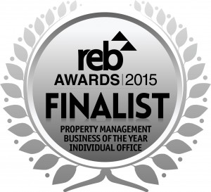 FINALIST_PROPERTY_MANAGEMENT_BUSINESS_OF_THE_YEAR_IND_OFFICE