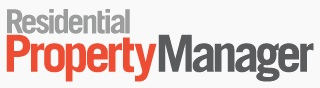 Residental Property Manager