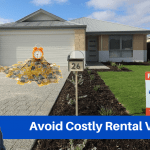 Avoid Costly Rental Vacancy with a Perth Leasing Specialist!