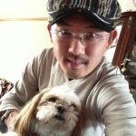 Jae Rhee 150x150