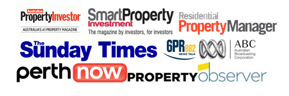 featured Perth Property Investment Market Briefing   Latest Insights & Money Making Strategies