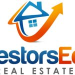 Property Manager for South Portfolio- Be Rewarded, Supported & Appreciated! – Position Filled