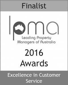 Excellence in Customer Service 238x300 Award 4