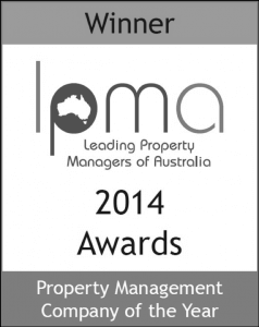 Pm Company 238x300 Property Management