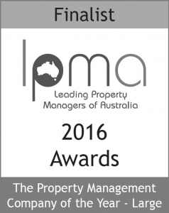 Top PM Company of the year 238x300 Selling Your Property