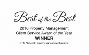 best 1 300x186 Property Management