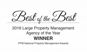 best 2 300x181 Property Management