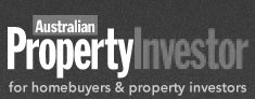 API gr Invest in Perth Property