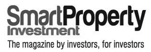 Smart Property Investment Jarrad Mahon