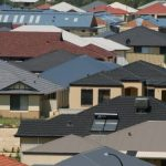 First homebuyers grant increased