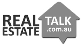 Real Estate Talk bW Real Estate Talk