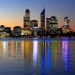 Perth's top suburbs defy sluggish property market | The Real Estate Conversation