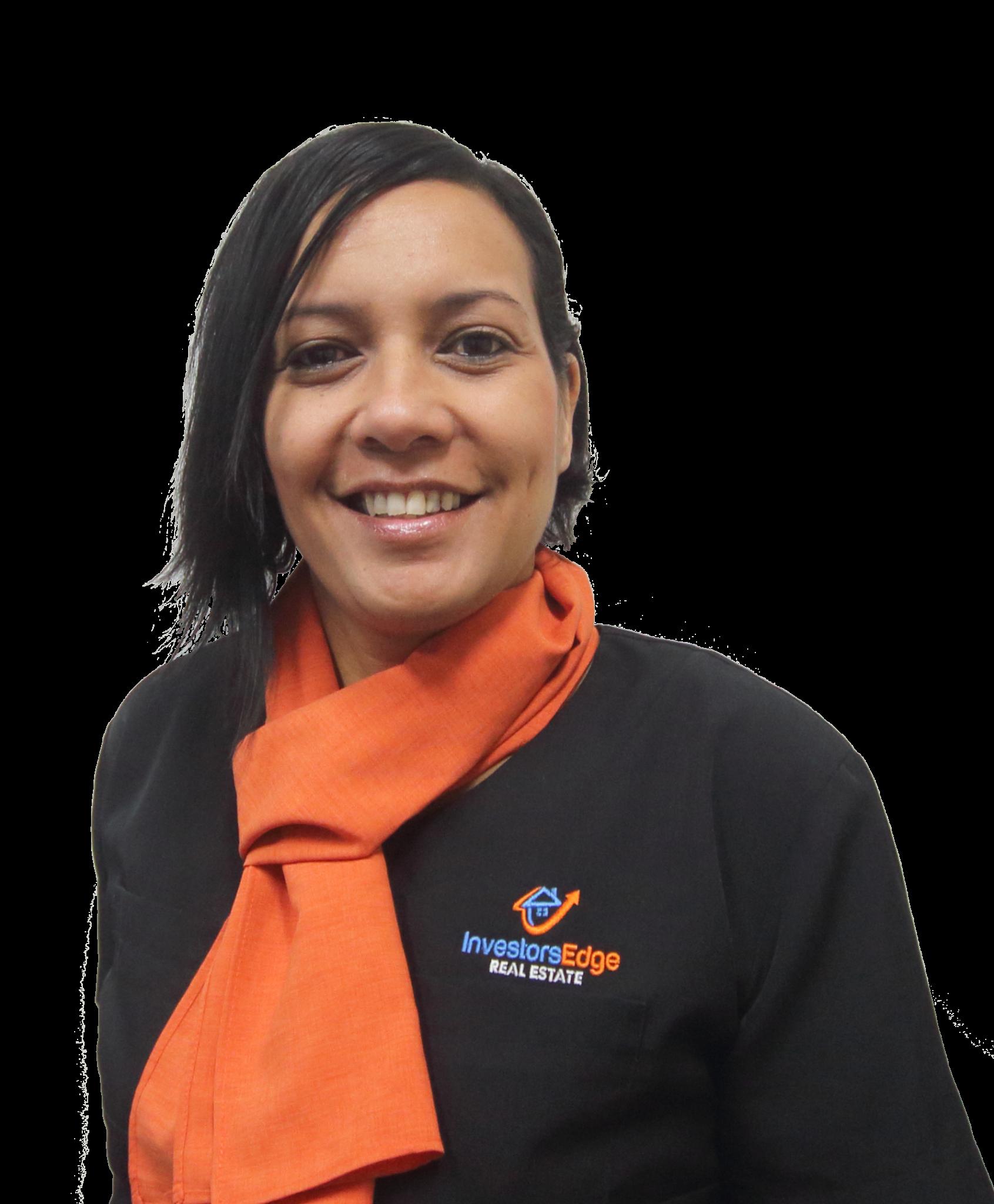 Natalie Transp Property Management