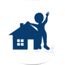 house agent icon 133x133 Selling Your Property