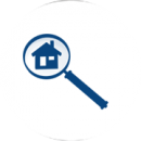 search property icon 130x130