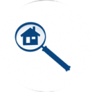 search property icon 133x133 Selling Your Property