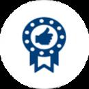service icon 130x130