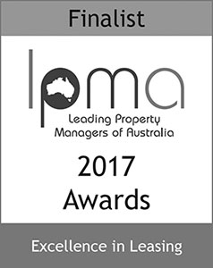 LPMA Leasing Finalist 2017  GREY 238x300 Selling Your Project