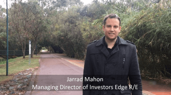 Benefits of Choosing Investors Edge Real Estate as Your Bayswater Property Manager 350x196
