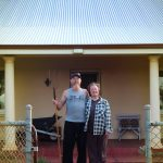 Michael and Susan Martin 150x150 Selling Your Perth Property